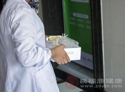 """中国心血管健康联盟推进""""一带一路""""卫生合作"""