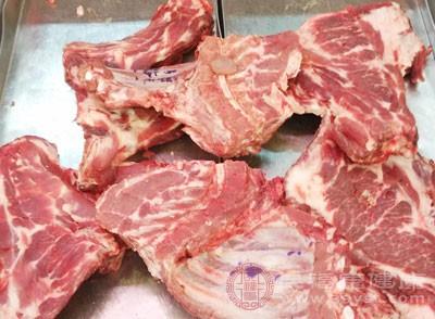 辽宁省鞍山市发生生猪非洲猪瘟疫情