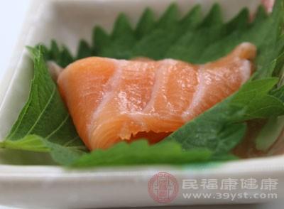 《生食三文鱼》团体标准引起轩然大波