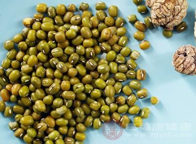 吃绿豆有什么禁忌 这些人建议要少吃
