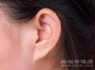 听力下降的原因 听力下降你可以吃这些