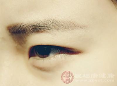什么是近视眼 这样预防近视