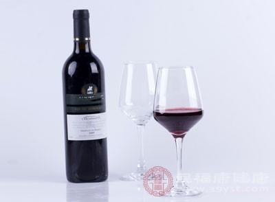 葡萄酒中检出甜蜜素 国葡中心:不构成风险
