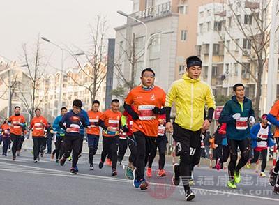 运动状况堪忧 全球14亿成年人缺少锻炼