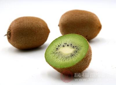 孕妇可以吃猕猴桃吗 猕猴桃好处竟然那么多