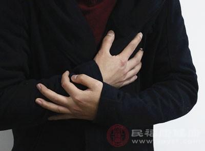 当气温低于0°C时,心脏病发作率高
