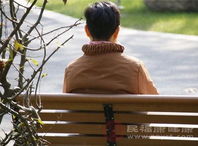 更年期的症状 原来男性也有更年期