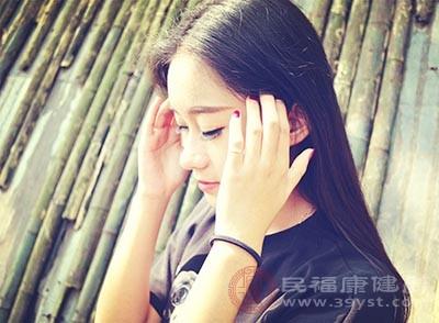 甲亢的原因 常常生气可能会引起这个病