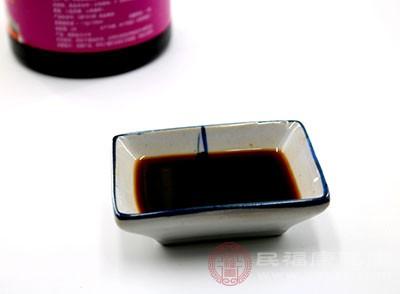澳研究揭亚洲酱油含盐高 可能诱发高血压