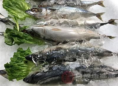 海鲜不能和什么一起吃 孕妇能吃海鲜吗