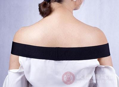 人们观察到,肩周炎好发于冬春季节