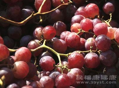 吃水果的误区 这样的水果以后别再吃
