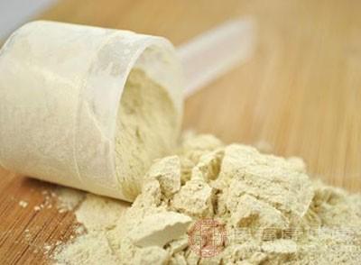 蛋白粉的功效 蛋白粉在这个时候吃最好