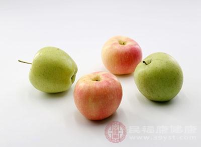 吃水果可以替代蔬菜吗