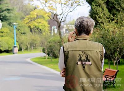 长寿的信号是什么 想要长寿这件事不能忘