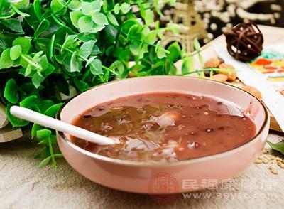 胃炎吃什么 有这个病多吃容易消化的食物