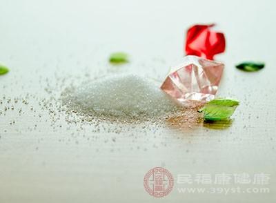 痛经怎么办 食用盐这样用竟能缓解痛经