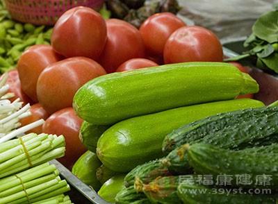 我们的饮食习惯和生产食物的方式却很不健康