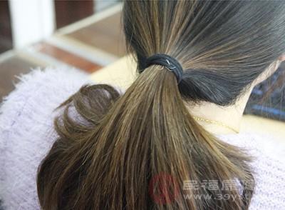 植完发后的四个月头发可以长出