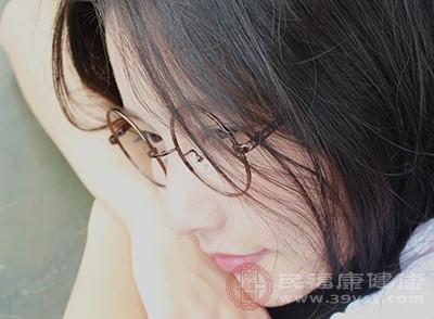 光子嫩肤在操作过程中不会有疼痛的感觉