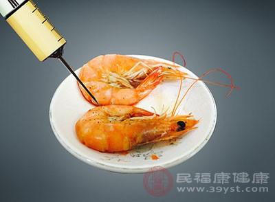 即食或加热即食食品为代表的超加工食品