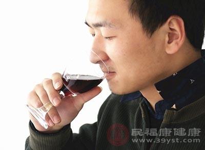饮酒的伤害 这3种伤害必定要知道