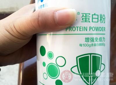 健食品生产经营者对其生产经营保健食品标签的真实性