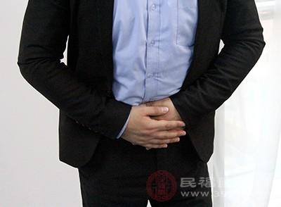 肾炎的症状 下肢水肿严重小心是这病引起