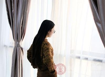 女子剖腹产后常腹痛 没想到剖腹产还要注意这些
