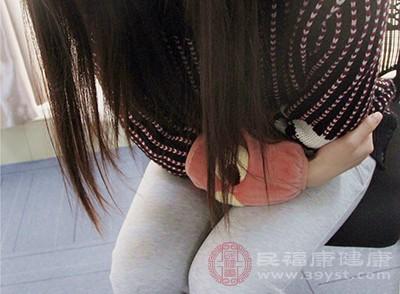 白带异常的症状 经常这样做保护阴道
