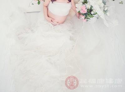 孕二十八週已經屬於孕晚期