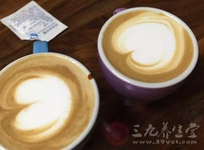 咖啡伴侣含禁用品 售违规雀巢判超市十倍赔偿