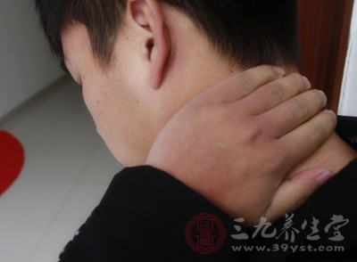 风疹的症状和治疗 不同人群风疹治疗方法