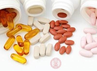 让微商塑身的v食品神药原来是食品果冻(2)美人计暴富有用的吗图片