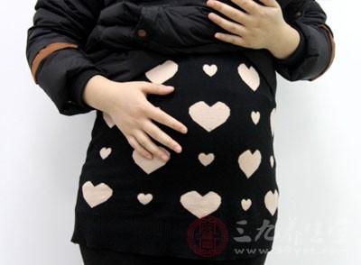 7个月引产 孕妇七个月引产需注意什么图片