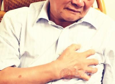 心脏是人体的中枢,出现病变的话主要就是瓣膜的问题