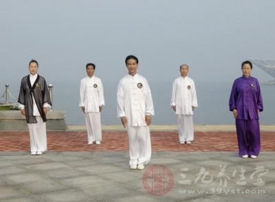 又称为佛家气功,佛教是我国东汉初年从印度传入中国的宗教流派