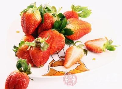 春季的第一水果,你吃过吗?