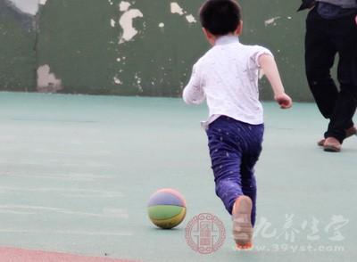 小孩幾歲可以學習武術 讓孩子愛上武術的方法
