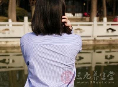 为何乳腺疾病会年轻化?