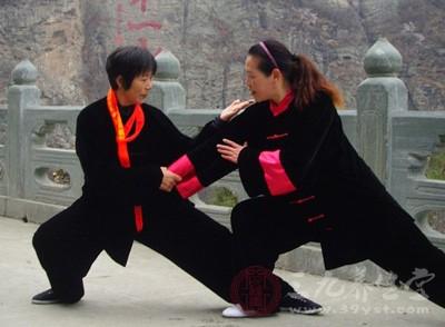 詠春拳可以自學嗎 如何正確學習詠春拳