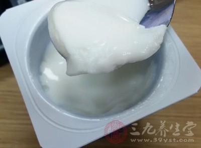 酸奶会爆炸吗 存放酸奶记住3点