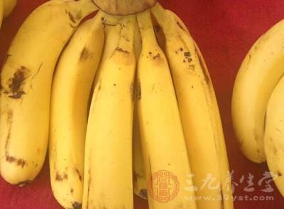 如何吃水果减肥 吃水果减肥真的科学吗