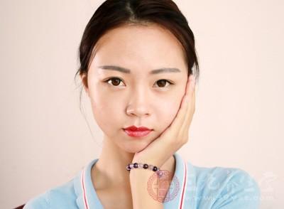 女性体检有哪些项目 女性每年必做的体检项目