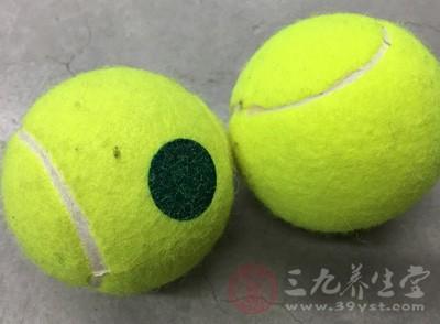 打网球可以瘦手臂吗 初学者如何打好网球
