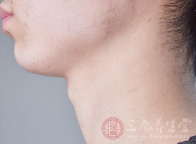 颈总动脉压迫止血法