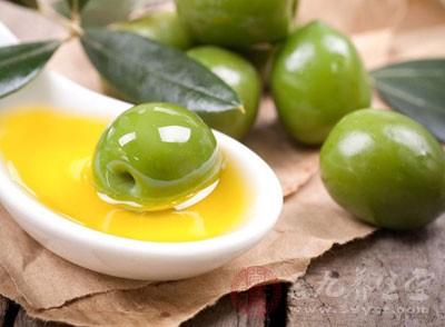 西王橄榄油违法 销售商受处罚