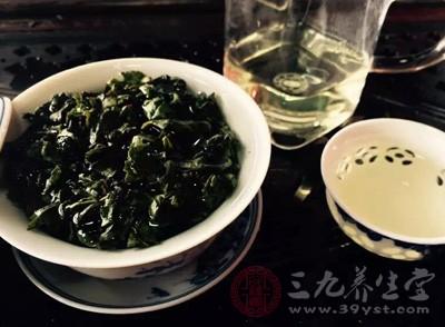 怎样喝普洱茶减肥最快图片
