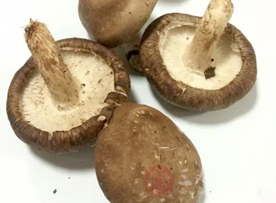 平菇属于高钾低钠食品,还富含矿物质磷
