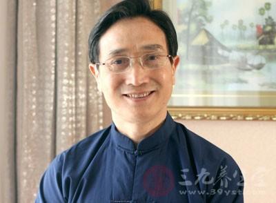 外医名师马烈光 创始外医摄逝世新六谢